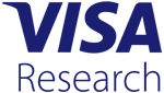Visa Research